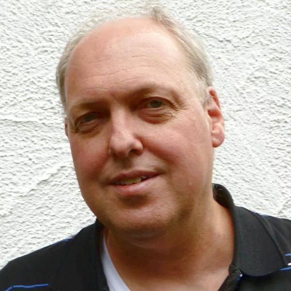 Stefan Münz Downloads